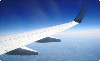 Как подготовиться к полёту на самолёте.